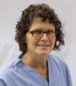 Kaylar Howard- MD