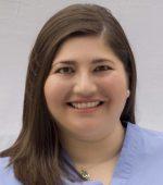 Melissa Moore- MD